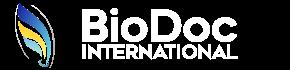 Site_logo5